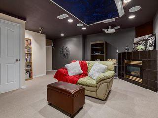 Photo 34: 276 MT ABERDEEN Circle SE in Calgary: McKenzie Lake Detached for sale : MLS®# C4257942