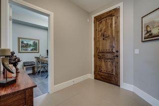 Photo 5: 670 CRANSTON Avenue SE in Calgary: Cranston Semi Detached for sale : MLS®# C4262259