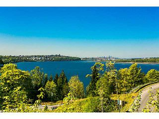 """Photo 16: 317 3629 DEERCREST Drive in North Vancouver: Roche Point Condo for sale in """"DEERFIELD BY THE SEA"""" : MLS®# V1118093"""
