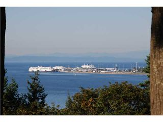 Photo 10: 731 ENGLISH BLUFF Road in Tsawwassen: English Bluff House for sale : MLS®# V1019032