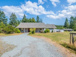 Photo 55: 3390 HENRY ROAD in CHEMAINUS: Du Chemainus House for sale (Duncan)  : MLS®# 822117