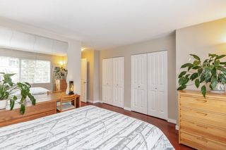 """Photo 13: 116 9088 HALSTON Court in Burnaby: Government Road Townhouse for sale in """"Terramor"""" (Burnaby North)  : MLS®# R2625677"""