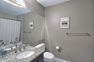 Photo 18: 13843 Evergreen Street SW in Calgary: Evergreen Detached for sale : MLS®# A1099466