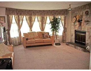 Photo 3: 9500 BLUNDELL Road in Richmond: Garden City House for sale : MLS®# V760808