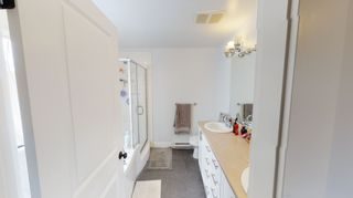 Photo 15: 888 Rowils Cres.  |  Home with Suite for sale in Langford