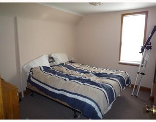 Photo 6: 346 BURROWS Avenue in WINNIPEG: North End Residential for sale (North West Winnipeg)  : MLS®# 2905859