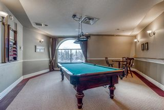 Photo 24: 206 1718 14 Avenue NW in Calgary: Hounsfield Heights/Briar Hill Apartment for sale : MLS®# A1068638