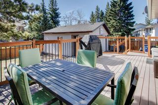 Photo 26: 8028 Ranchero Drive NW in Calgary: Ranchlands Detached for sale : MLS®# A1100201