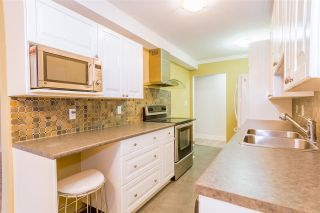 Photo 7: 216 3921 CARRIGAN Court in Burnaby: Government Road Condo for sale (Burnaby North)  : MLS®# R2225567