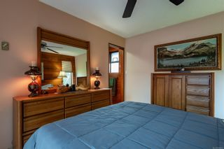 Photo 20: 1862 Snowbird Cres in : CR Willow Point House for sale (Campbell River)  : MLS®# 869942