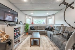 Photo 31: 211 1st Avenue South in Hepburn: Residential for sale : MLS®# SK859366