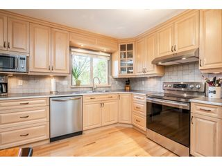 Photo 14: 14951 92A Avenue in Surrey: Fleetwood Tynehead House for sale : MLS®# R2539552