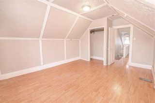 Photo 17: 368 Aberdeen Avenue in Winnipeg: North End Residential for sale (4A)  : MLS®# 202106046