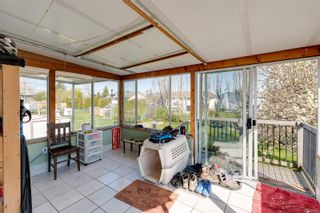 Photo 25: 2082 Piercy Ave in : Si Sidney North-East House for sale (Sidney)  : MLS®# 872613