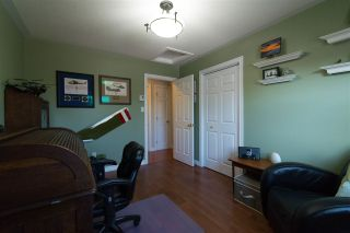 Photo 16: 1866 ACADIA Drive in Kingston: 404-Kings County Residential for sale (Annapolis Valley)  : MLS®# 202003262