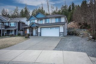 Main Photo: 2025 Frostbirch Way in : Na Chase River House for sale (Nanaimo)  : MLS®# 867278