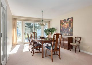 Photo 11: 96 Willow Park Green SE in Calgary: Willow Park Detached for sale : MLS®# A1125591
