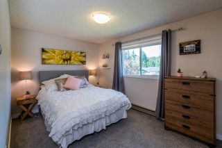 Photo 11: 7818 REGIS Place in Prince George: Lower College House for sale (PG City South (Zone 74))  : MLS®# R2375010