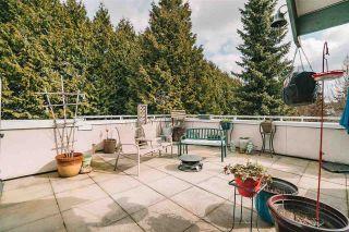 "Photo 19: 306 12633 72 Avenue in Surrey: West Newton Condo for sale in ""College Park"" : MLS®# R2561377"