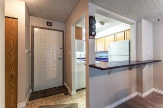 Photo 7: 25 1174 INLET Street in Coquitlam: New Horizons Townhouse for sale : MLS®# R2189009
