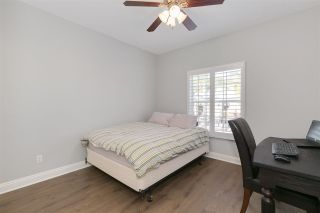Photo 14: SCRIPPS RANCH Townhouse for sale : 2 bedrooms : 11661 Miro Cir in San Diego