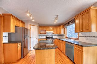 Photo 12: 16 Hampstead Manor NW in Calgary: Hamptons Detached for sale : MLS®# A1132111