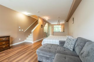 Photo 8: 142 14833 61 Avenue in Surrey: Sullivan Station Townhouse for sale : MLS®# R2511499
