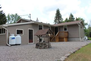 Photo 43: 20 Pine Court in Northumberland/ Trent Hills/Warkworth: House for sale : MLS®# 140196