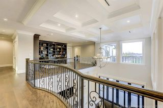 Photo 12: 6620 NO 6 ROAD in Richmond: East Richmond House for sale : MLS®# R2232297