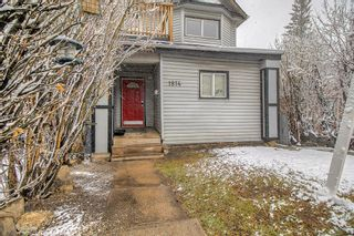 Photo 2: 1814 8 Street SE in Calgary: Ramsay Detached for sale : MLS®# A1096770