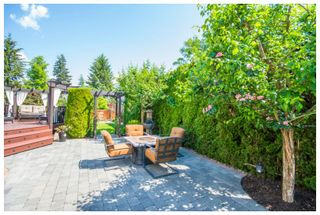 Photo 12: 1890 Southeast 18A Avenue in Salmon Arm: Hillcrest House for sale : MLS®# 10147749