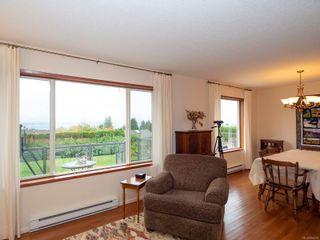 Photo 15: 906 Cassandra Pl in : Na North Nanaimo House for sale (Nanaimo)  : MLS®# 858729