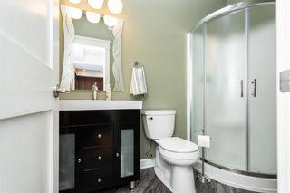 Photo 10: 182 Lyndale Drive in Winnipeg: Norwood Flats Residential for sale (2B)  : MLS®# 202006548
