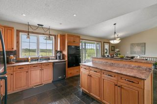 Photo 17: 26 52318 RGE RD 213: Rural Strathcona County House for sale : MLS®# E4248912