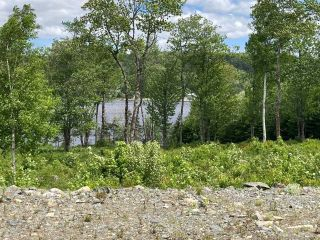 Photo 6: Lot 28 Anderson Drive in Sherbrooke: 303-Guysborough County Vacant Land for sale (Highland Region)  : MLS®# 202115629