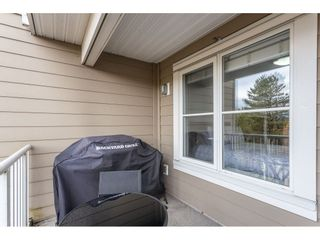 "Photo 36: 201 12283 224 Street in Maple Ridge: West Central Condo for sale in ""Maxx"" : MLS®# R2541588"