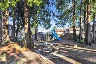 Photo 27: 415 LEHMAN Place in Port Moody: North Shore Pt Moody Townhouse for sale : MLS®# R2587231