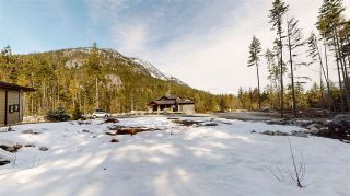 """Photo 9: 9084 CORDUROY RUN Court in Whistler: WedgeWoods Land for sale in """"Wedgewoods"""" : MLS®# R2559634"""