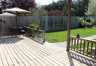Photo 32: 21 Peacock Boulevard in Port Hope: House for sale : MLS®# X5242236