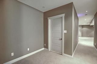 Photo 42: 52 31 Avenue SW in Calgary: Erlton Detached for sale : MLS®# A1112275