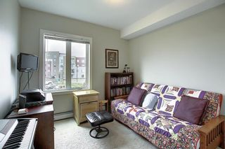 Photo 19: 2231 604 East Lake Boulevard NE: Airdrie Apartment for sale : MLS®# A1045955