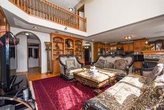 Photo 16: 330 Long Beach Landing: Chestermere Detached for sale : MLS®# A1130214