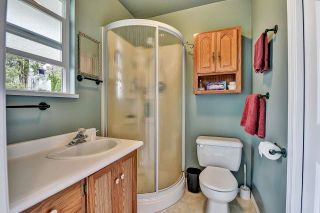 Photo 10: 13807 BRENTWOOD Crescent in Surrey: Bridgeview House for sale (North Surrey)  : MLS®# R2613544