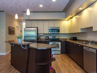 Photo 9: 8 1285 Guthrie Rd in COMOX: CV Comox (Town of) Row/Townhouse for sale (Comox Valley)  : MLS®# 787440