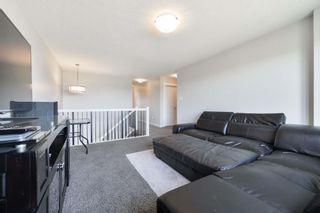 Photo 38: 12028 177 Avenue in Edmonton: Zone 27 House for sale : MLS®# E4254246