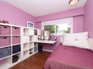 Photo 15: 7940 Galbraith Cres in SAANICHTON: CS Saanichton House for sale (Central Saanich)  : MLS®# 814340