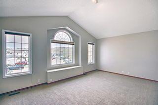 Photo 20: 167 Hidden Valley Park NW in Calgary: Hidden Valley Detached for sale : MLS®# A1108350