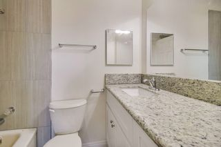Photo 12: SAN DIEGO House for sale : 3 bedrooms : 3862 Coleman Avenue