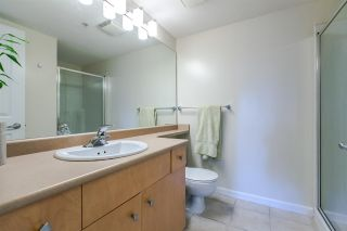 "Photo 14: 408 108 W ESPLANADE Avenue in North Vancouver: Lower Lonsdale Condo for sale in ""Tradewinds"" : MLS®# R2113779"