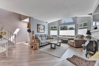 """Photo 6: 14931 20 Avenue in Surrey: Sunnyside Park Surrey House for sale in """"Meridian By The Sea"""" (South Surrey White Rock)  : MLS®# R2604087"""